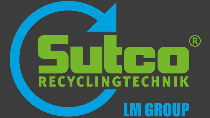 SUCCESSFUL ACCEPTANCE OF THE MOST MODERN SORTING SYSTEM FOR PACKAGING WASTE.