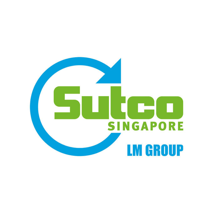 Award for one of the largest orders in the history of the Sutco® company